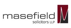 Masefield Solicitors LLP