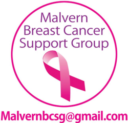 Malvern Breast Cancer Support Group
