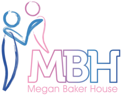 Megan Baker House : Children & Adults services