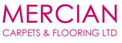 Mercian Carpets & Flooring Ltd