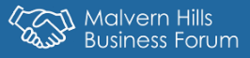 Malvern Hills Business Forum