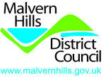 Malvern Hills District Council : Business Services
