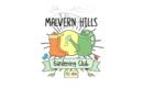 Malvern Hills Gardening Club