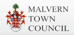 Malvern Town Council