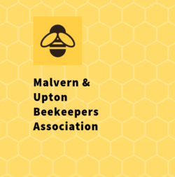 Malvern and Upton Beekeepers Association