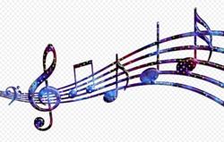 The Malvern Singers -