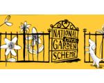 NGS Virtual Garden Visits