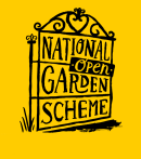 NGS Open Gardens -