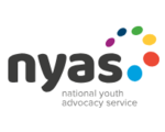 The National Youth Advocacy Service (NYAS)