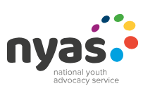 The National Youth Advocacy Service (NYAS) -