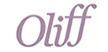 Jan Oliff Financial Planning Ltd