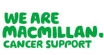 Colwall & Ledbury Branch of Macmillan Cancer Support