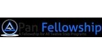 Pan Fellowship in Malvern
