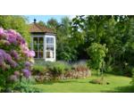 223 Wells Road Garden