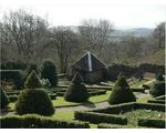 Perrycroft Open Garden