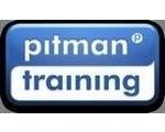 Pitman Training Worcester
