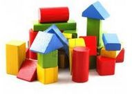 Colwall Village Playgroup