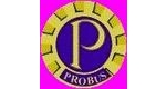 Malvern Hills Probus Club