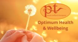 Paula Trafford Therapies -