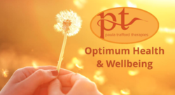 Paula Trafford Therapies -