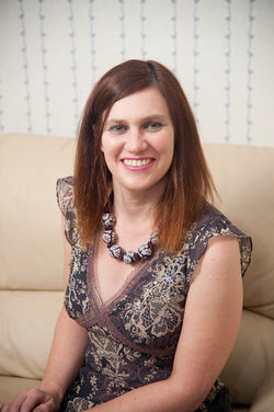 Rebecca Edmonds Hypnotherapy & Therapeutic Counselling