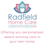 Radfield Home Care (Worcester Branch)