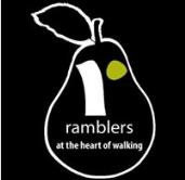 Worcester Ramblers