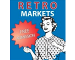 Malvern Vintage and Retro Fair