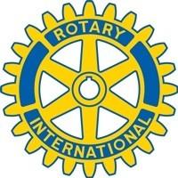 Colwall Rotary Club