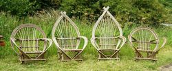 Wildwood Coppice Crafts