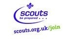Colwall Scout Group