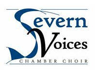 Severn Voices Chamber Choir