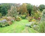 Shuttifield Cottage Open Garden