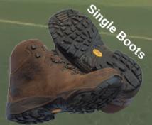 Single Boots -