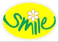 SMILE (Sensation Movement Interaction in Life Experiences) -