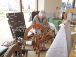 Worcestershire Guild of Weavers, Spinners & Dyers