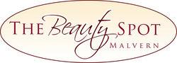 Beauty Spot (Malvern) - The Beauty Spot