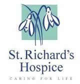 St Richard's Hospice Malvern Fundraising Group