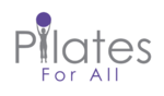 Pilates Classes by Sue Bratton