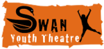 The Swan Youth Theatre