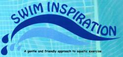 Swim Inspiration