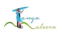Tango Malvern