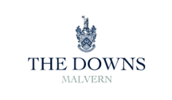 The Downs Malvern Open Events