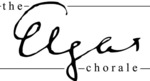 The Elgar Chorale
