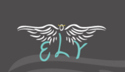 The ELY Memorial Fund