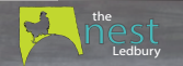 The Nest Ledbury