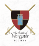 The Battle of Worcester Society