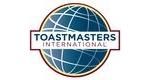 Malvern Speakers, Toastmasters International
