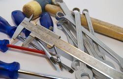 Malvern Hills Tools for Self Reliance - Malvern Hills Tools for Self Reliance