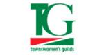 Malvern Link Townswomen's Guild
